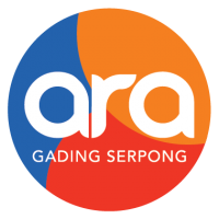 ARA_Unit LOGO_GS_Secondary-01