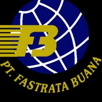 fastrata_buana_pt